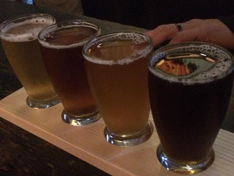 満月と新月にしかやらない茅ヶ崎のバー!!満月宮酒ワインバー@リベンデルに行ってみた!