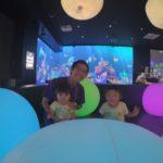 お父さん必見!子どもとガチで楽しめる手軽な遊びのアイデアを紹介!!