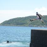 HONKIな島、利尻島を最高に楽しく遊びつくす方法!