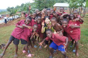 ウガンダってこんな国!ウガンダに行くなら知っておきたい知識!
