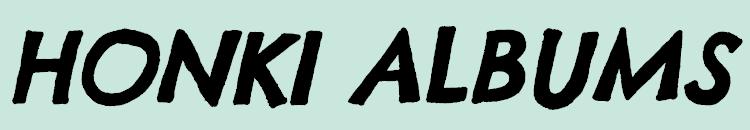 alnums