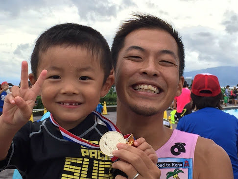 12月こそHONKIだぜ!!〜UMEZAP FINAL Powered by Sports Care Port〜