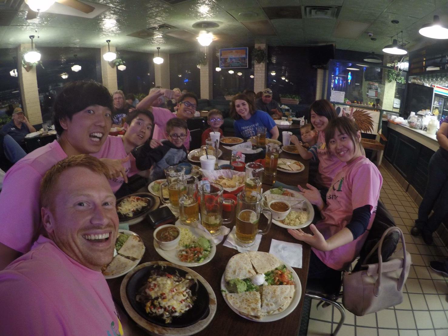 「オリオンビールで Happy Time!目覚めろ子ども魂! Honki 運動会 2.0!を開催します!