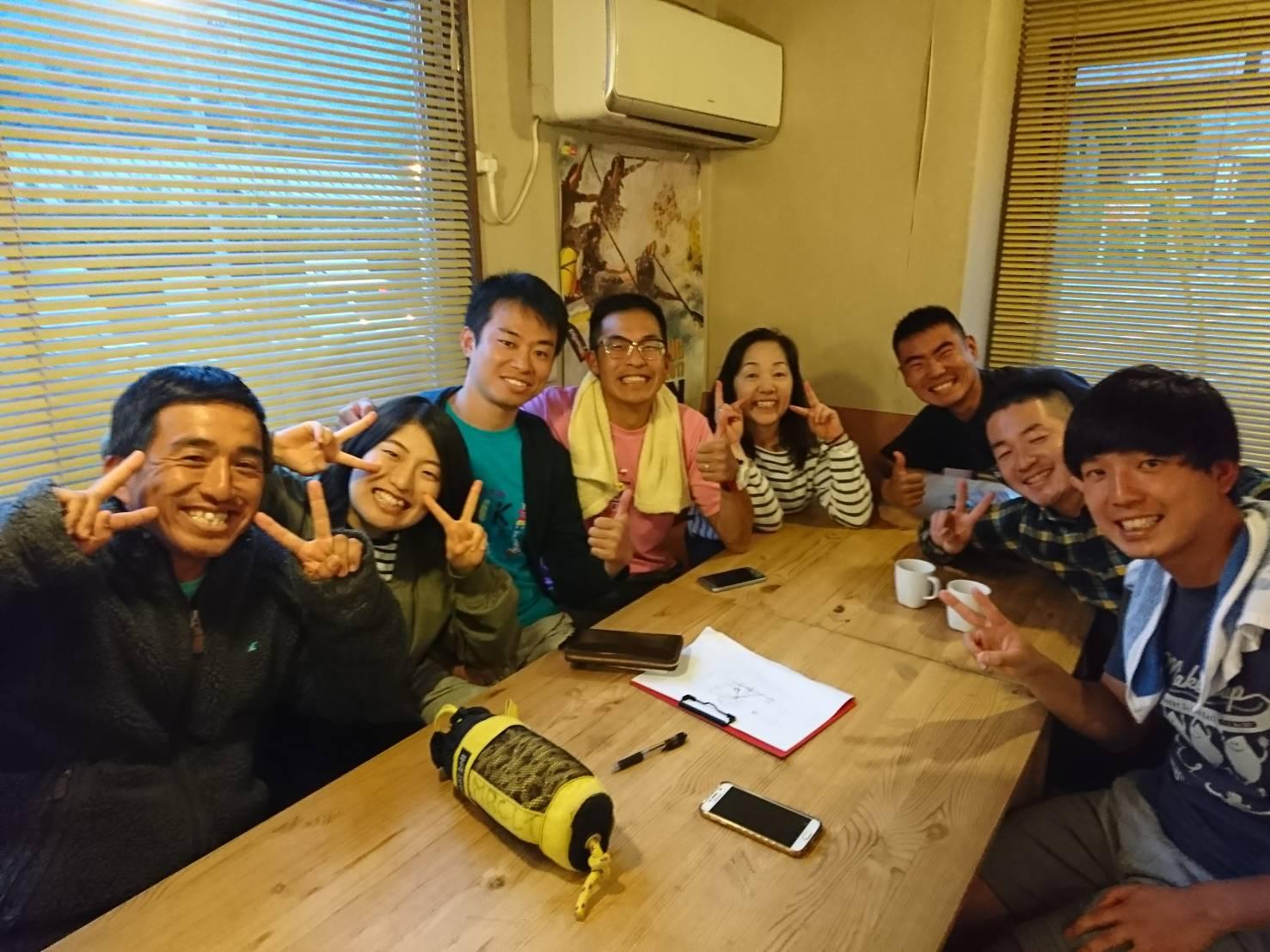 6月30日(土)夏前ラストのカヌー体験会&SUP体験会を開催します!!